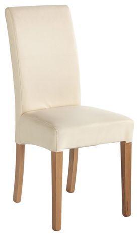 Bequemer Stuhl | Stühle, Esszimmerstühle, Bequeme stüh