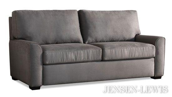 American Leder Sofa Bett | Bequemes schlafsofa, Sofa und Bestes .