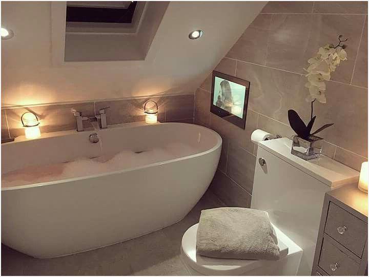 Beste Badezimmer | Kleine badewanne, Badezimmer und Wohnung badezimm