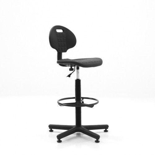 Wie beste Bürostühle Ihnen helfen können | Stühle, Buero und Objek