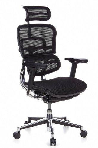 Beste Bürostühle
