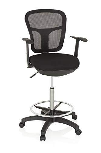 Wie beste Bürostühle Ihnen helfen können | Stühle, Buero und .