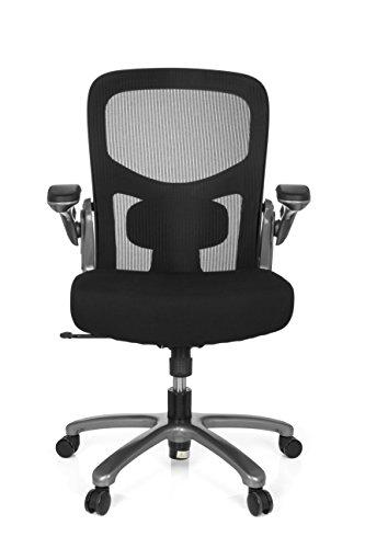 🥇Top 10: Die besten Bürostühle 2020 • Bürotest.