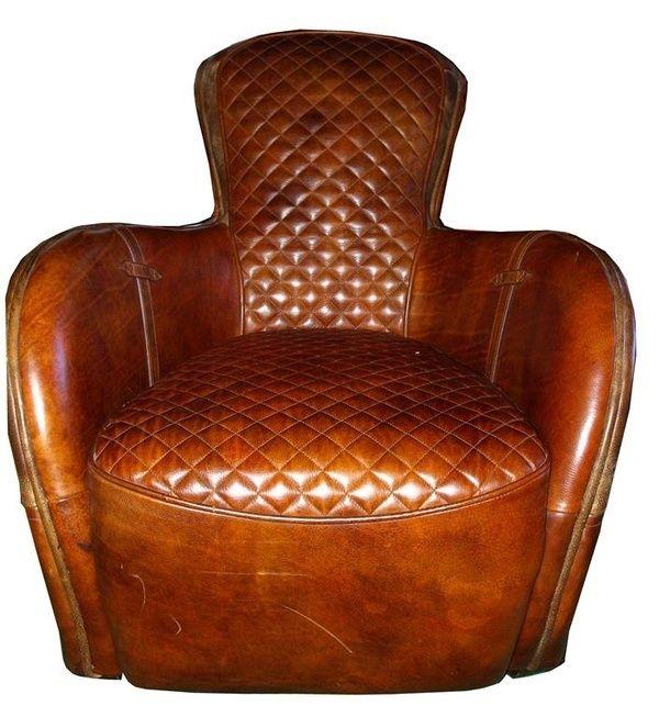 Bunte Club Stühle Design #Stühle | Art deco furniture, Deco chairs .