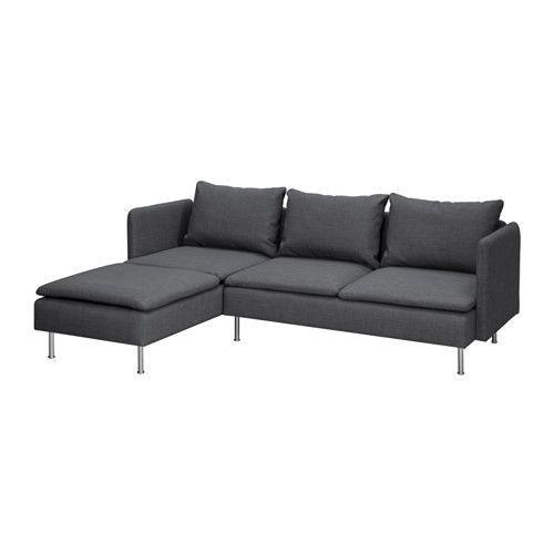 So finden Sie die beste Couch oder das beste Sofa | Recamiere .