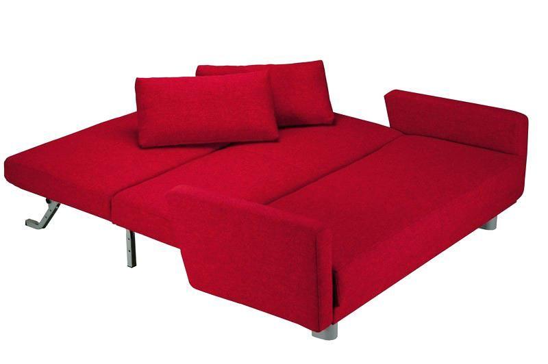 Der beste Ort, um die Ausziehcouch gekauft zu bekommen | Couch .
