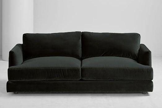 So finden Sie die beste Couch oder das beste Sofa | Couch, Sofa .