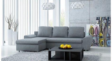 Wie man das beste Sofa oder die beste Couch sucht | Sofa design .