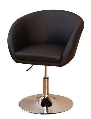 Geben Sie Ihrem Wohnzimmer einen Blick mit Stühlen | Stühle .