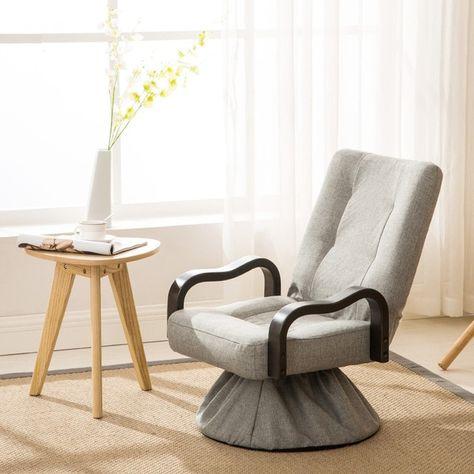 Eine Übersicht über Drehstühle für Wohnzimmer | Möbel fürs .