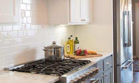 Glass Tile Backsplash Muster Küche Backsplash Ideen Mit Glas Küche .