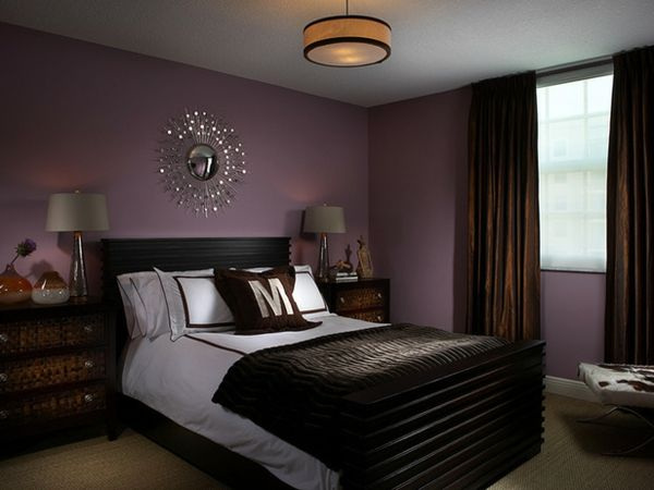 Beste Schlafzimmer Farbideen