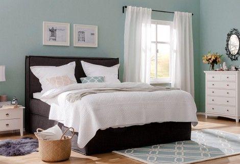 Beste Schlafzimmer-Farbideen, die Sie mögen | Schlafzimmer .