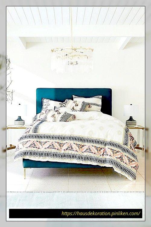 36+ Immer die besten Schlafzimmerfarben 36+ Immer die besten .
