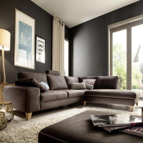 Massivholz Möbel online kaufen   Wohnzimmer sofa, Wohnen und .
