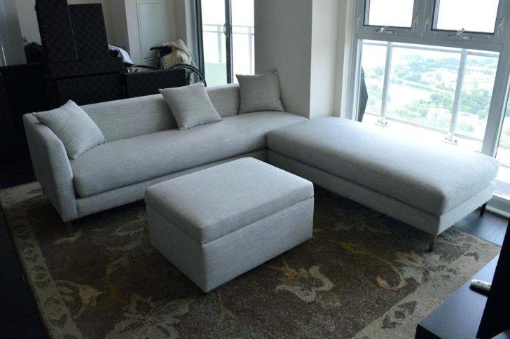 Einfache Anleitung zum Schnittsofa mit Liegestühlen   Sofa .