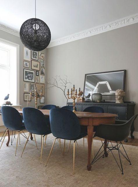 Beste Stühle für Wohnzimmer