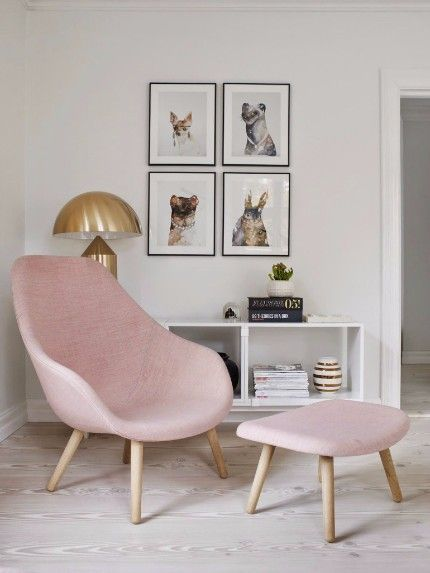 10 Erstaunliche Samt Stühle für kleine Wohnzimmer – Wohnen mit .