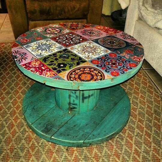 Beste Akzent Stühle für Wohnzimmer #SitzKissenFürChaare .