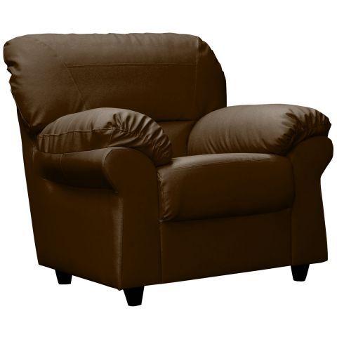 Zimmer Kaufen Comfy Chair Side Arm Stühle Für Wohnzimmer .