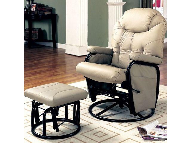 Am Besten Schwenken Rocking Stühle Für Wohnzimmer Schwenk Rocking .