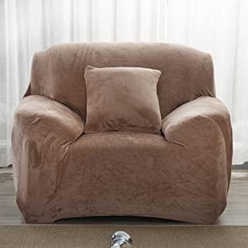 Amazon.de: Dicke Sofaüberzüge, 1/2/3/4-Sitz-Überwurf, Sofa .