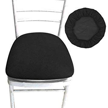 Schonbezüge für Stühle zur Steigerung der Eleganz | Stühle | Stuhl .