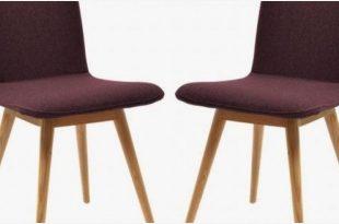 So ermitteln Sie den besten Sitzstuhl | Stühle | Stühle, Tisch und .