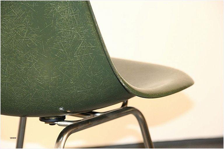So ermitteln Sie den besten Sitzstuhl | Stühle | Dsw stuhl, Stühle .