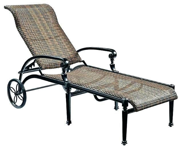 Beste Outdoor Lounge Sessel S Outdoor Chaise Lounge Stühle Von .