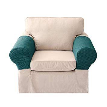 Wie bekomme ich die besten Sesselüberzüge? | Sessel, Sesselbezug .