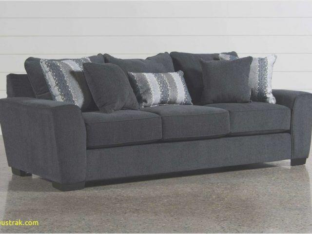 So finden Sie die besten Sofas und Sessel | Sofas .
