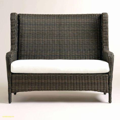 27 Beste, Große Couch Sofa | Sofa, Chaiselongue sofa, Sofa mit .