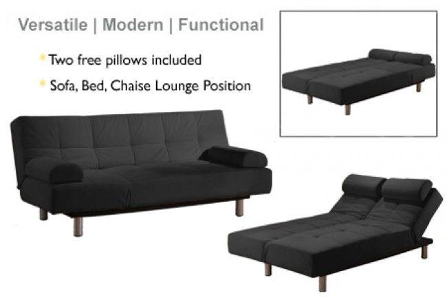 Warum sollten Sie eine Futon-Couch in Betracht ziehen | Futon .