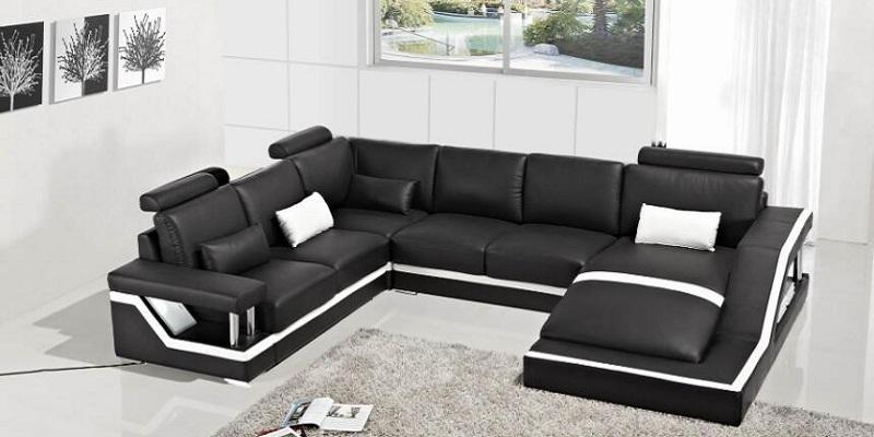 Best Sofa Loveseat Set – storiestrending.c