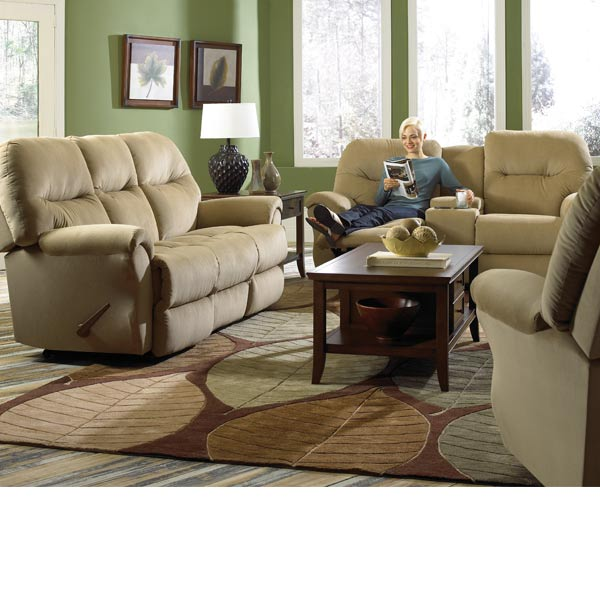 Sofas | Reclining | BODIE COLL. | Best Home Furnishin