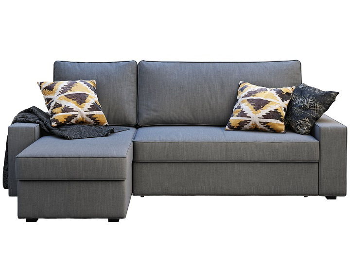 Top 12 Best Sofas for Back Support in 20