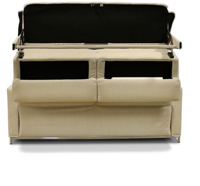 Das Bett im Sofa – unser Bettsofa 100% Bettersatz | Sofab