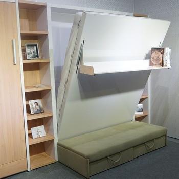 Hardware Für Versteckte Bett Sofa Wand Bett - Buy Sofa Wand Bett .