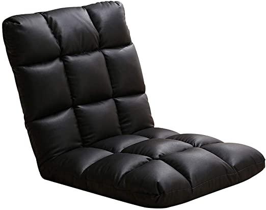 Amazon.de: T-T-H Sofa, Wohnzimmermöbel, Tatami-Klappstuhl .