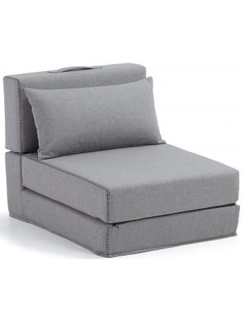 ARTHUR allen Farben osmanischen Stoff Bett Stuhl - Livitalia Desi