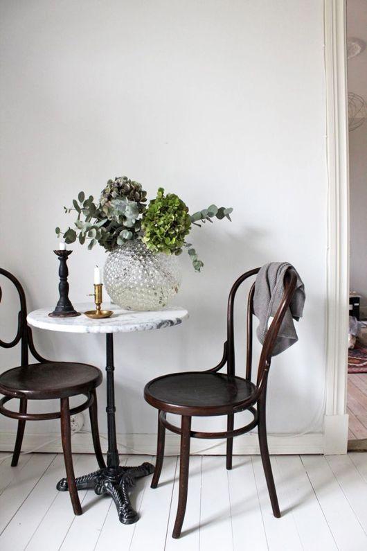 bent. | Wohnen, Bistro stühle und Zuhau