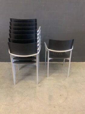 Bistro Stühle