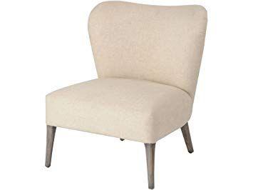 Blauer gelegentlicher Stuhl