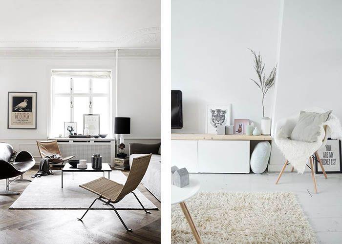 927 besten Wohnzimmer Ideen Bilder auf Pinterest | Armlehnen .