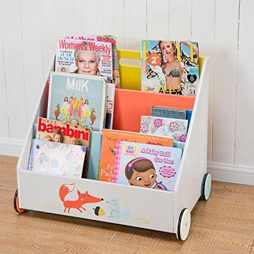 Bücherregal kinder, Bücherregal Kinder Ikea – Das Beste 40 Foto .