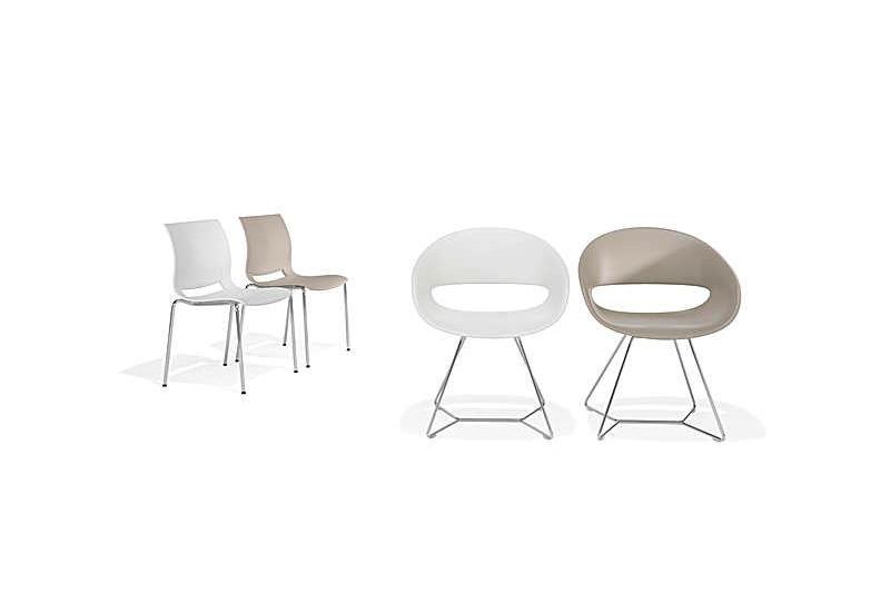 Unsere Produkte | Büromöbel Schmidt - Möbel für den Büro- und .
