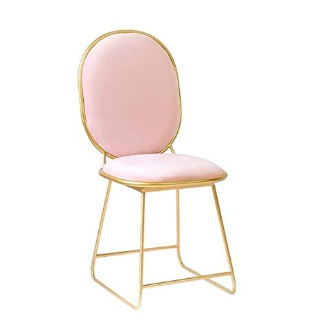 Küche barstuhl Barhocker, Esszimmerstühle - Makeup Chair .