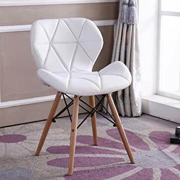 Reception Chairs Stuhl Stuhl Computer Stuhl einfach Büro Stuhl .