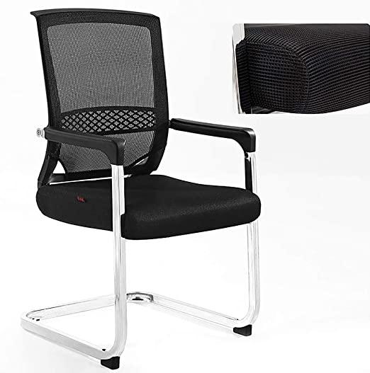 Amazon.de: YCha Stühle Mode mesh sitzfläche Atmungsaktiv zurück .